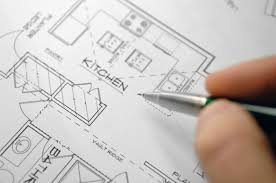 Designing Your Own Kitchen by When Considering A Kitchen Remodel What Comes First Budget Or