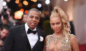 beyonce and jay z halloween costumes u2013 z103 5