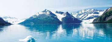 Alaska travellers cheques images Alaska jpg