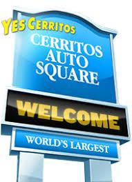 bmw cerritos auto square auto square