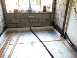 Floor Plans For Garage Conversions by Garage Conversion U0026 New Porch U2013 Diy My Extension