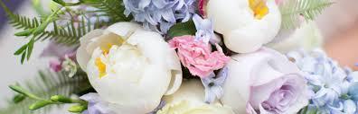Flower Delivery Edina Mn - west st paul florist flower delivery by a precious petals florist