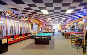 nc state pool table light pool tables fayetteville nc billiards tables