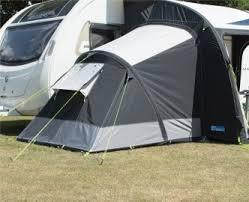 chambre annexe annexe chambre kampa pour auvent gonflable rally air pro et ace