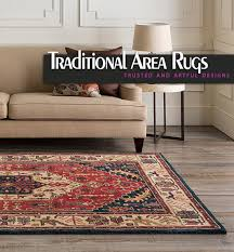 Can You Shoo An Area Rug Modern Traditional And Contemporary Rug Arrivals