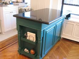 kitchen butcher block island teal kitchen butcher block island and on pinterest arafen