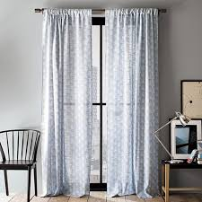 Living Room Valances by Curtains For My Living Room Militariart Com