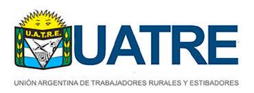 uatre nueva escala salarial para los trabajadores agrarios trabajadores rurales acuerdan bono de fin de año de 2 500