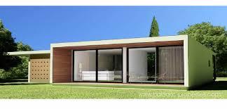 designer homes for sale concrete modular villas mallorca concept modern house plans