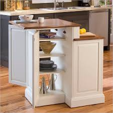 compact kitchen island featured product two tier kitchen island