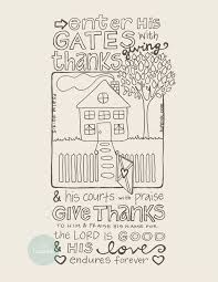 Thanksgiving Coloring Book Printable 230 Best Color Pages Images On Pinterest Coloring Sheets