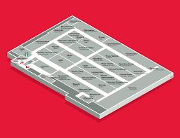 Dadeland Mall Map Miami Fl Dadeland Target