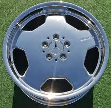 lexus rims for sale ebay 18 in chrome wheels ebay