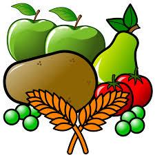 symbol thanksgiving talksense