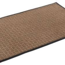 Ll Bean Outdoor Rugs Flooring Waterhog Mats For Your Cozy Floor Decor U2014 Flaxrd