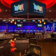 Open Table Chicago Kings Dining U0026 Entertainment Chicago Lincoln Park Restaurant