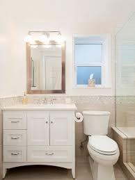 Beautiful Bathrooms Pinterest 323 Best Beautiful Bathrooms Images On Pinterest Bathroom Ideas