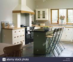 free standing island kitchen units kitchen fresh cool freestanding kitchen island units 21866 hom