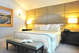 headboard ideas method vancouver traditional bedroom decorating