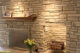 interior stone veneer home depot new interior brick veneer home depot home design image decoration