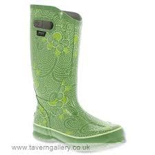 s bogs boots canada boots bogs rainboot batik s boots green sku 1089cj boots