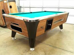 used brunswick pool tables for sale brunswick pool table beautiful bar tables for sale u artisan sold