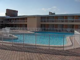 sunny isles beach oceanfront vacation rentals sahara beach club