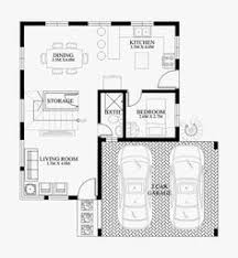 Design Small House Narrow Duplex House Plans Email Info Edesignsplans Ca Click
