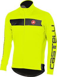 castelli tempesta race jacket review bikeradar castelli men u0027s jackets cycle clothing castelli cafe