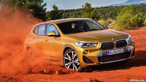 bmw rally off road 2018 bmw x2 xdrive20d m sport x off road hd wallpaper 39