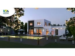 construire sa chambre délicieux site pour construire sa maison en 3d 3 maison 4