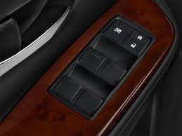 lexus hs 250h hybrid 4 door official colors 2012 lexus hs 250h view colors for car interiors