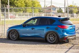 subaru crosstrek custom wheels rtx envy wheels matte gunmetal