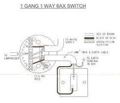 pfs 4400 well pump wiring diagram pfs wiring diagrams