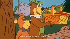 yogi bear watch yogi bear movie movie online for free video dailymotion