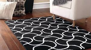 Solid Black Area Rugs Minimalist Solid Gray Area Rug Light Tags Grey Black