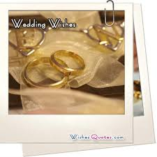 wedding quotes best wishes 200 inspiring wedding wishes and cards for couples that inspire you