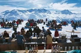 st moritz ski holidays ski safari