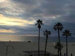 hotel beach house at hermosa hermosa beach ca booking com