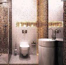 badezimmer ideen braun uncategorized kühles badezimmer ideen braun mit badezimmer ideen