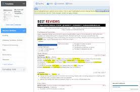Livecareer Resume Builder Review Livecareer Com Resume Builder Review Youtube Complaints Maxresde