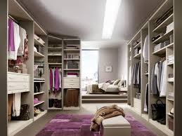 chambre salle de bain dressing 24 idées de dressing pour votre loft