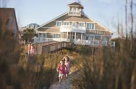how to experience the ultimate family vacation in north myrtle beach