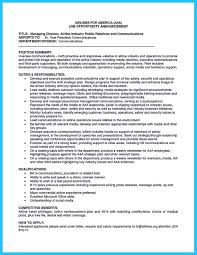 Resume With Salary Requirements Example by Salary Requirements Resume Free Resume Example And Writing Download