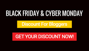amazon promotion code black friday 2017 seo spyglass coupon code get 40 off exclusive discount