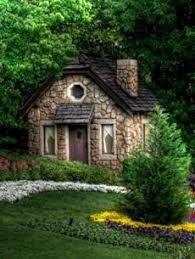 Pictures Of Cottage Homes Would Love To Have A Little Stone Cottage Like This For Either