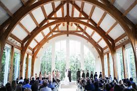 wedding venues ga ashton gardens in sugar hill ga weddings