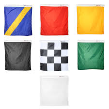 Checkered Racing Flags Checkered Flags