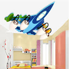 online get cheap airplane ceiling light aliexpress com alibaba