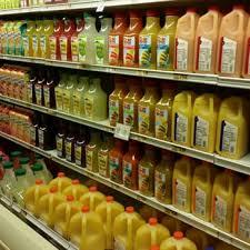 publix supermarket 11 reviews grocery 8644 e brainerd rd